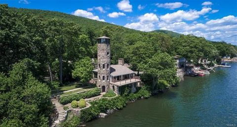 Derek Jeter Mansion - Derek Jeter NY Mansion Sale