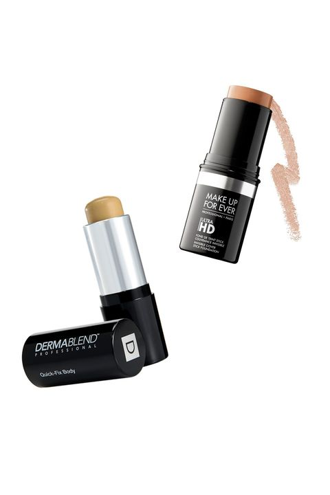 Product, Skin, Beauty, Cosmetics, Beige, Cheek, Material property, Liquid, Skin care,