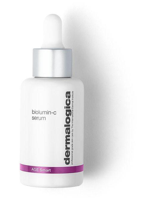 flesje serum met vitamine c dermalogica