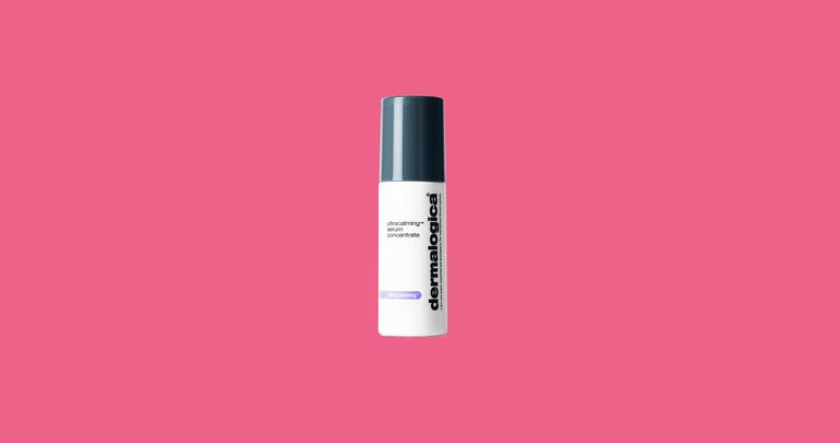 Which Dermalogica Serum Should I Use?