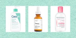Dermatologists Recommend Skin Care Products