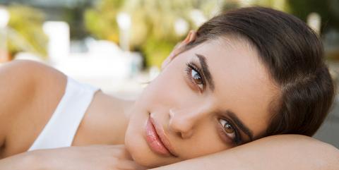 dermatologist skincare advice