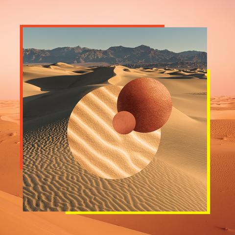 natural environment, sand, desert, landscape, erg, sky, aeolian landform, geology, stock photography, dune,
