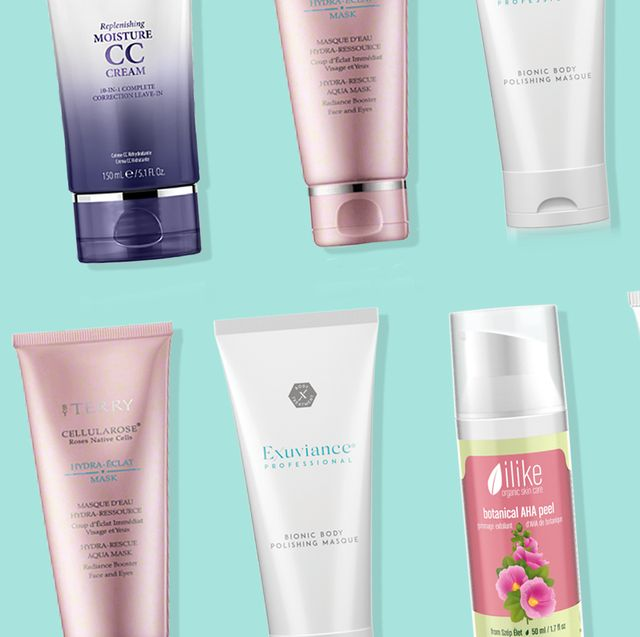 dermstore sale products