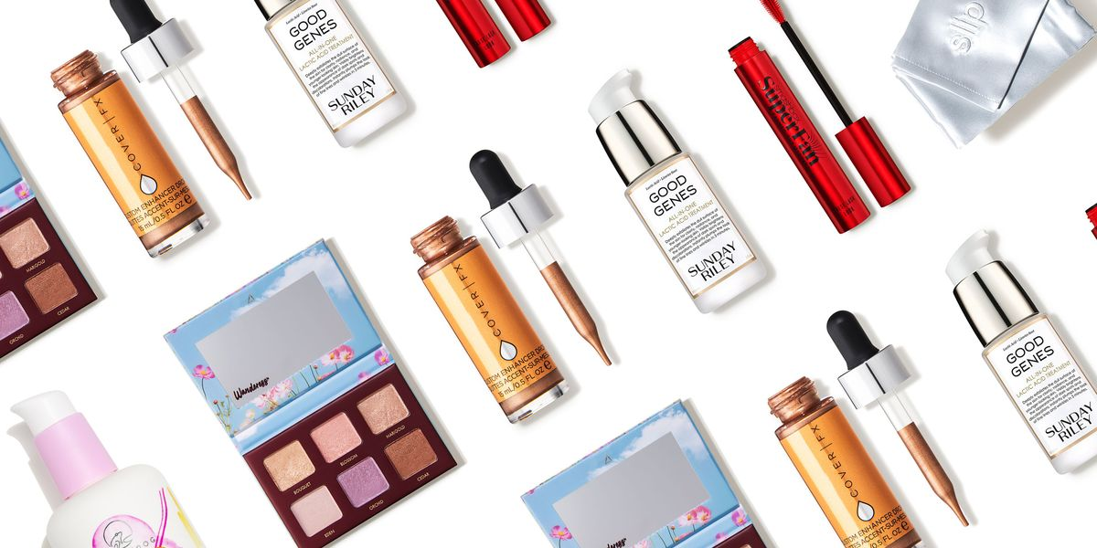 What to Buy From Dermstore's Beauty Refresh Sale