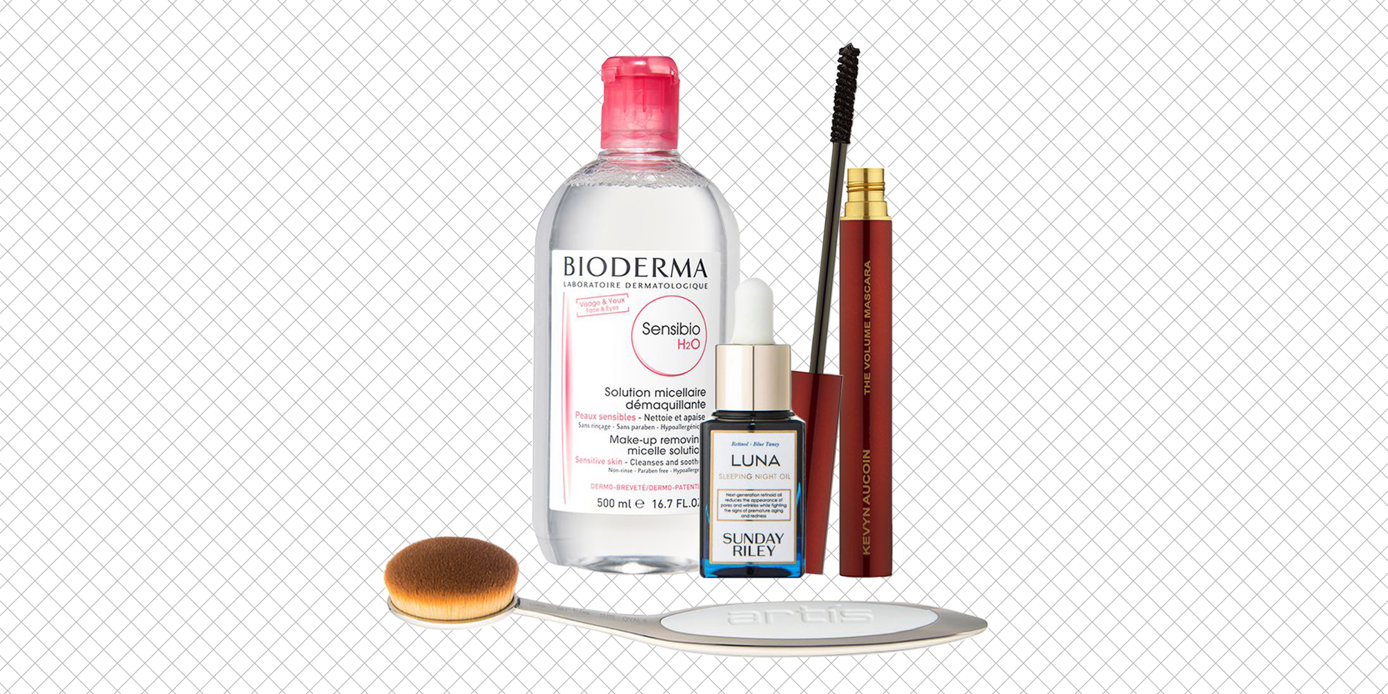 Stock Up on These Summer Beauty Essentials From Dermstore for Memorial Day Weekend