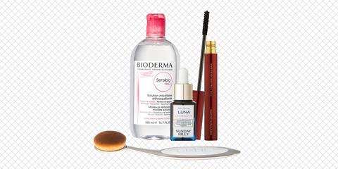Product, Liqueur, Drink, Distilled beverage, Bottle, Liquid,