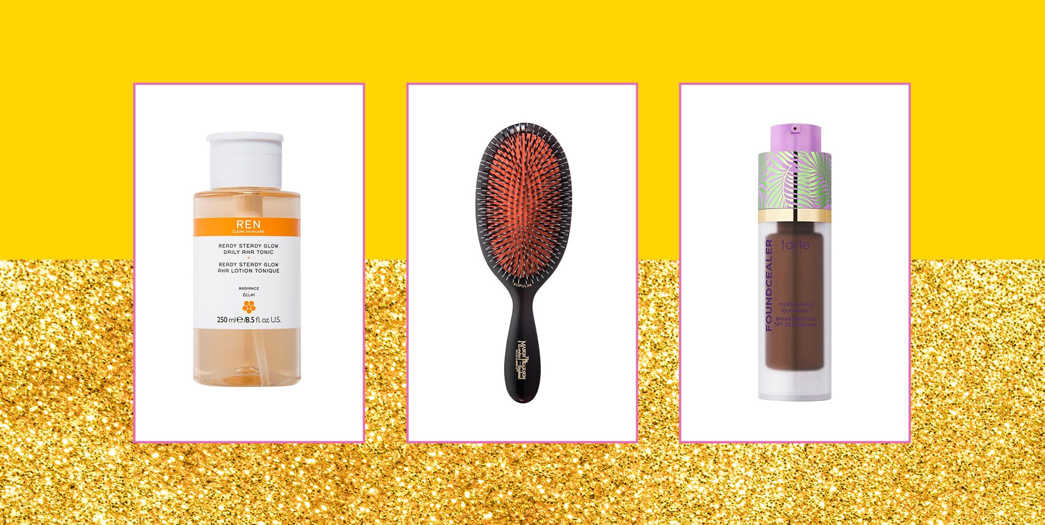 What to Buy From Dermstore's Anniversary Sale 2019