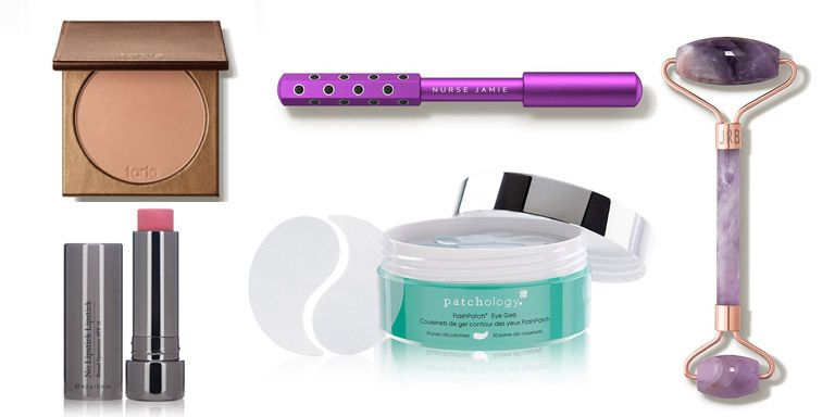 Here's What To Shop From Dermstore's New Year Sale