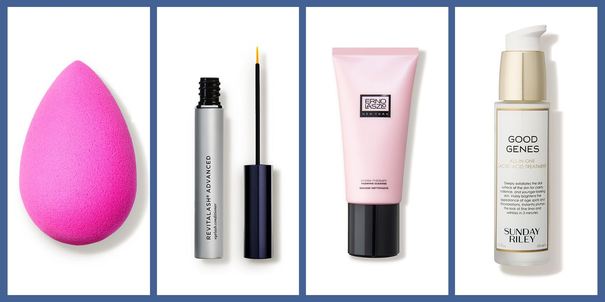 The Best Beauty Products From the Dermstore Anniversary Sale