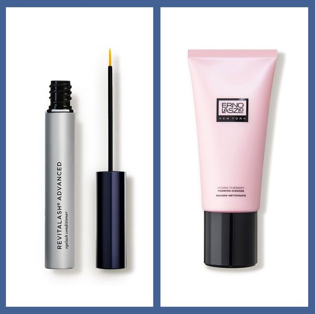 Product, Beauty, Pink, Cosmetics, Tints and shades, Material property, Skin care, Eye shadow, Lip gloss, Liquid,