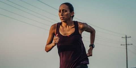 8dec2c5454a96 Des Linden s Mental Tricks to Conquer Marathons