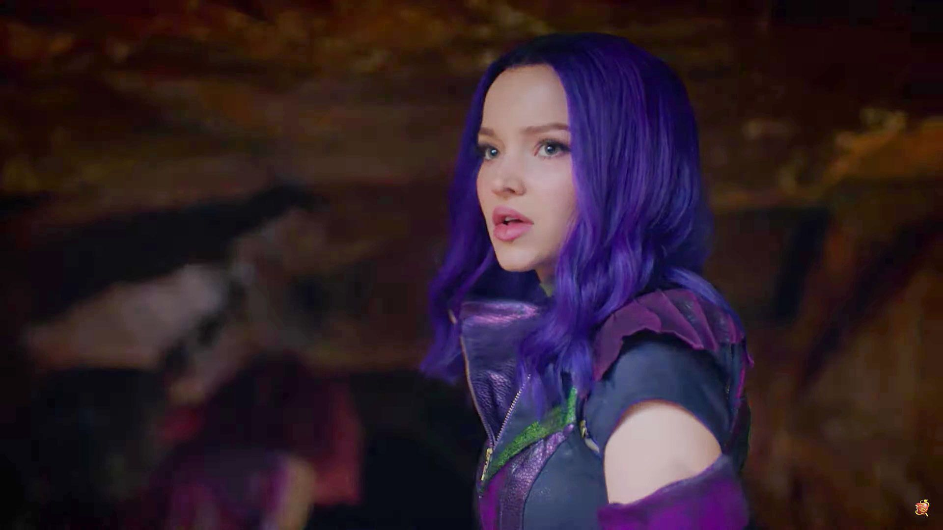Descendants 3's UK airdate has finally been confirmed