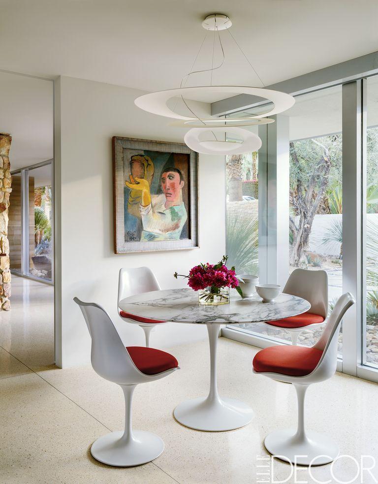 26 Mid Century Modern Lighting Ideas - Mid Century Style ...