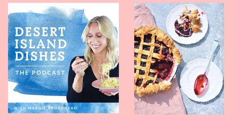 Dish, Food, Cherry pie, Cuisine, Pie, Junk food, Ingredient, Blackberry pie, Dessert, Comfort food,