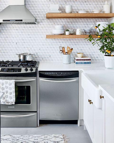 Pleasing Best Kitchen Backsplash Ideas Tile Designs For Kitchen Best Image Libraries Sapebelowcountryjoecom
