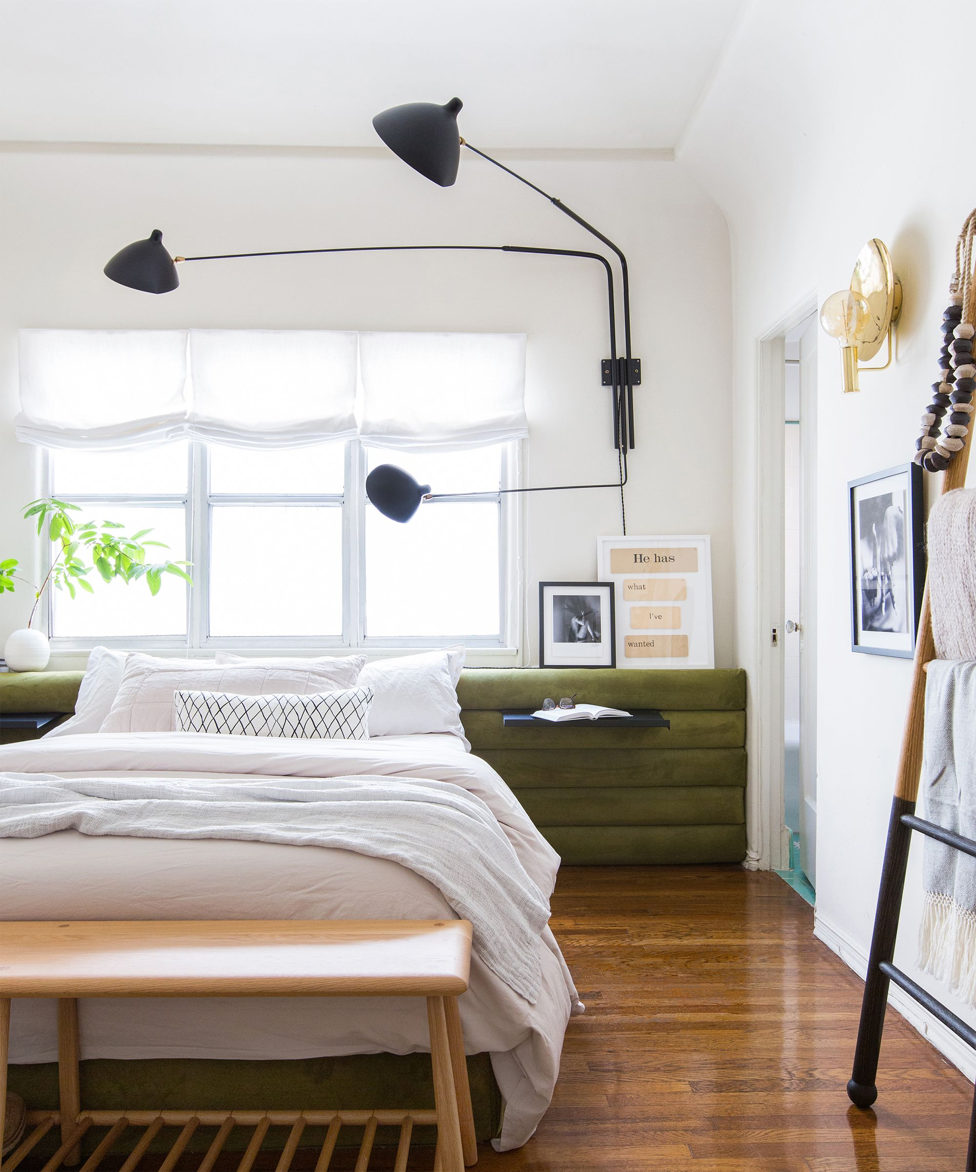 50 Bedroom Ideas You Haven't Seen A Million Times Before