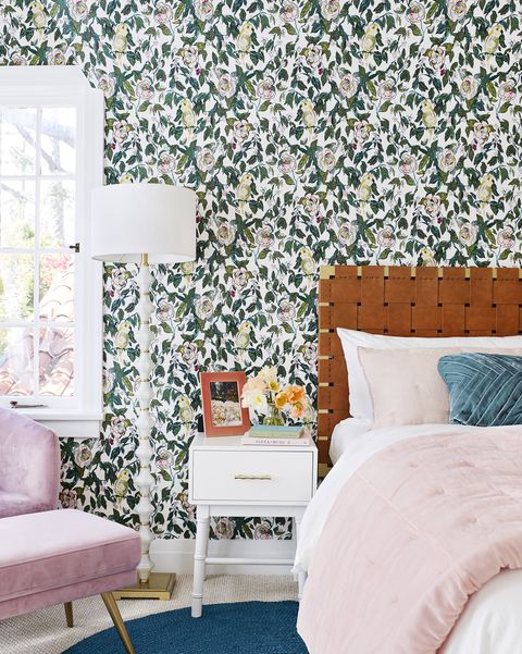 emily henderson bedroom design makeover