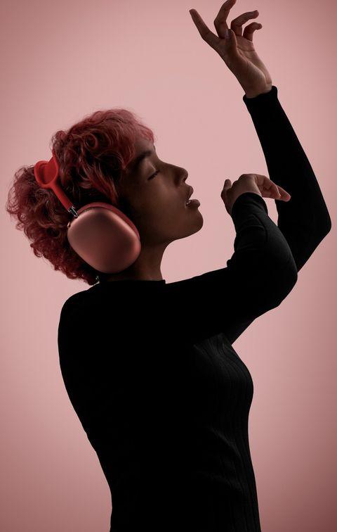 apple music全面進入「無損音質」時代!「服務升級,價格不變」音樂發燒友還不快訂起來!