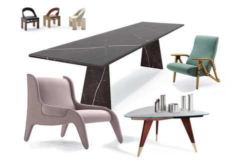 Product, Wood, Table, Furniture, Line, Outdoor furniture, Rectangle, Black, Coffee table, Outdoor table,