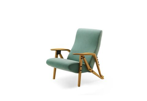 Wood, Furniture, Comfort, Chair, Tan, Hardwood, Armrest, Plywood, Plastic, Still life photography,