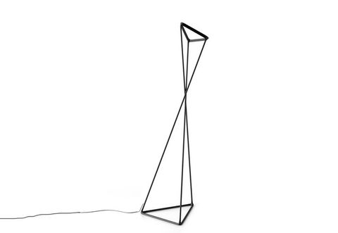 Line, Parallel, Line art, Triangle, Drawing,