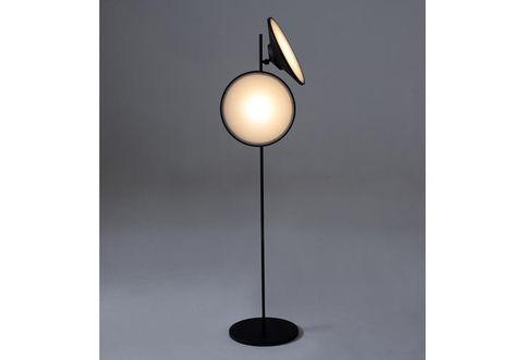 Lighting accessory, Electricity, Light fixture, Light, Lamp, Grey, Beige, Bronze, Still life photography, Material property,