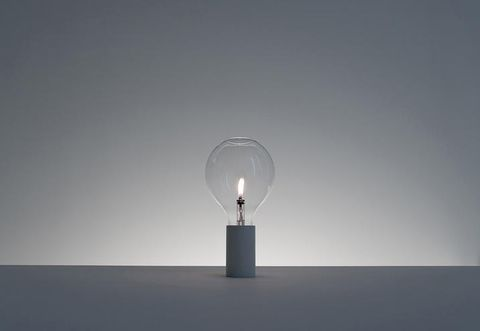 Light, Grey, Darkness, Electricity, Still life photography, Light fixture, Transparent material, Candle, Gas, Silver,