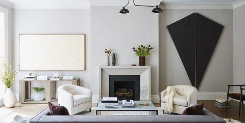 Photo Harder Interior Design By Joan Enger