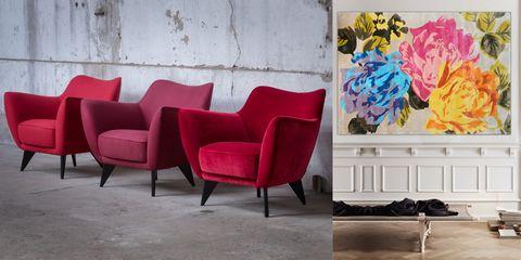 design trends maison et objet