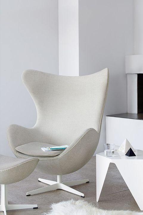 10 Best Places To Buy Scandinavian Furniture Online Best Scandinavian Design Stores