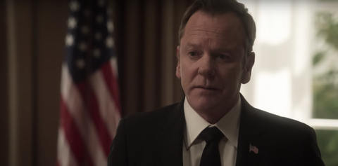 Designated Survivor season 4 – questions the next season needs to answer