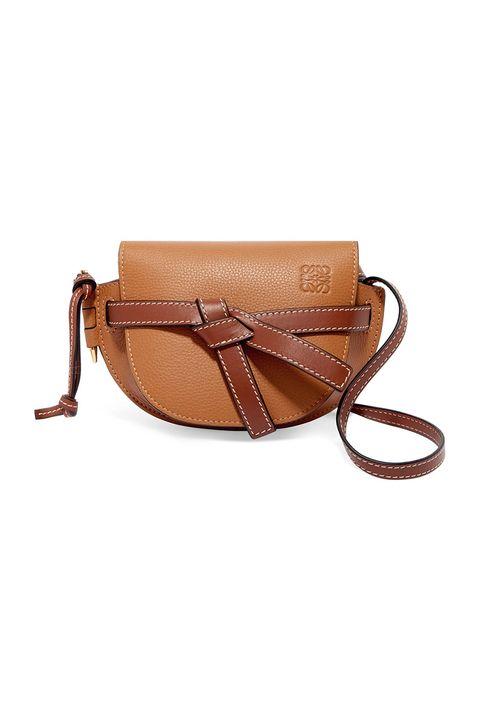 best designer handbags - designer bag sale