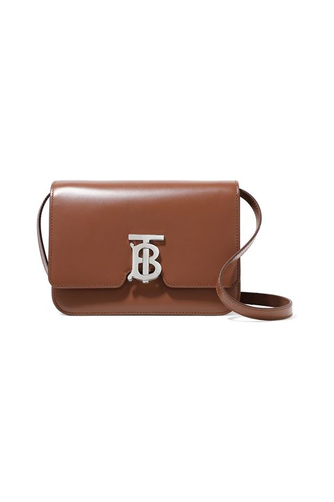 best designer handbags   designer bag sale