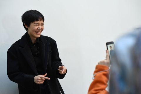 designer-cinesi-london-fashion-week