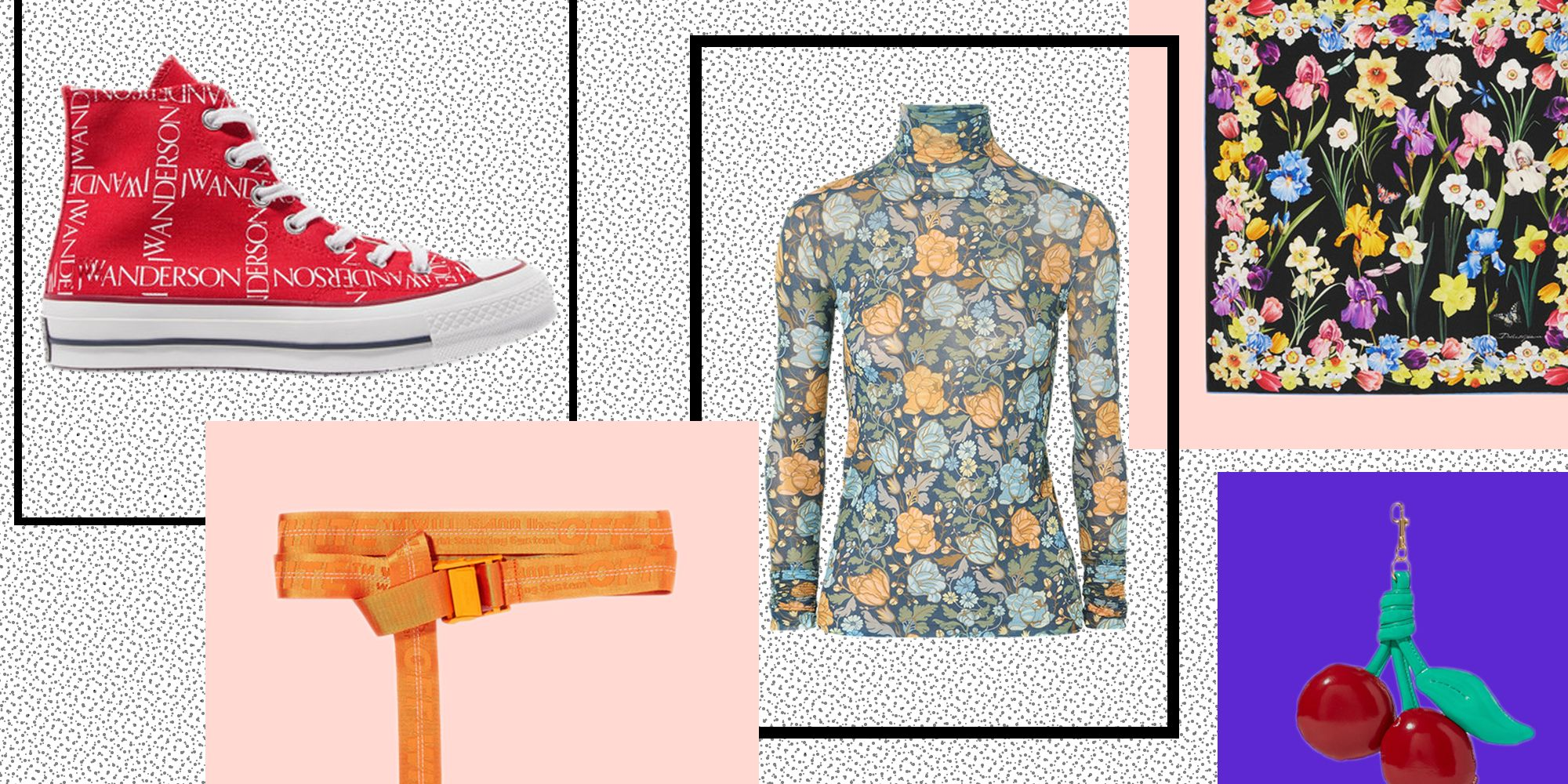 designer items under £150 gifts christmas