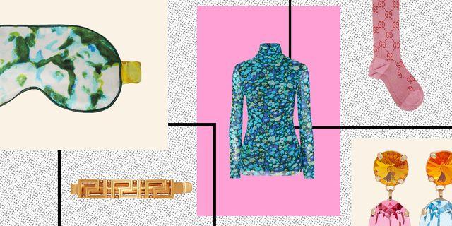 Cheap Designer Clothes Designer Christmas Gifts Under 150