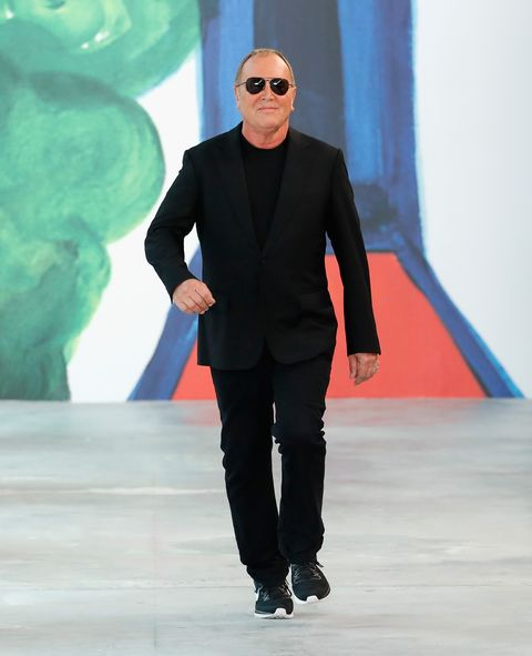 All The Designers Skipping The Fashion Week Calendar Michael Kors Is The Latest Designer To Forgo The Fashion Calendar