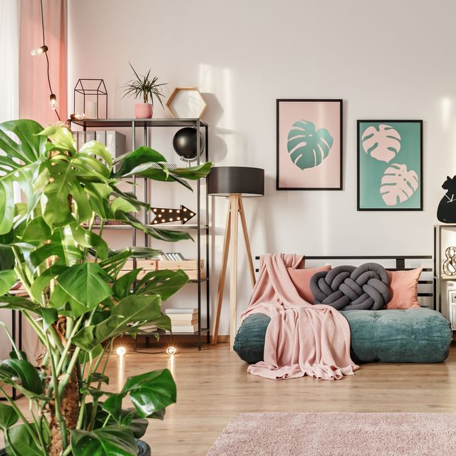 15 Small Living Room Ideas How To Make Your Living Room Look Bigger