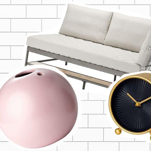 9 designeritems van IKEA die nog niet iedereen in huis heeft staan