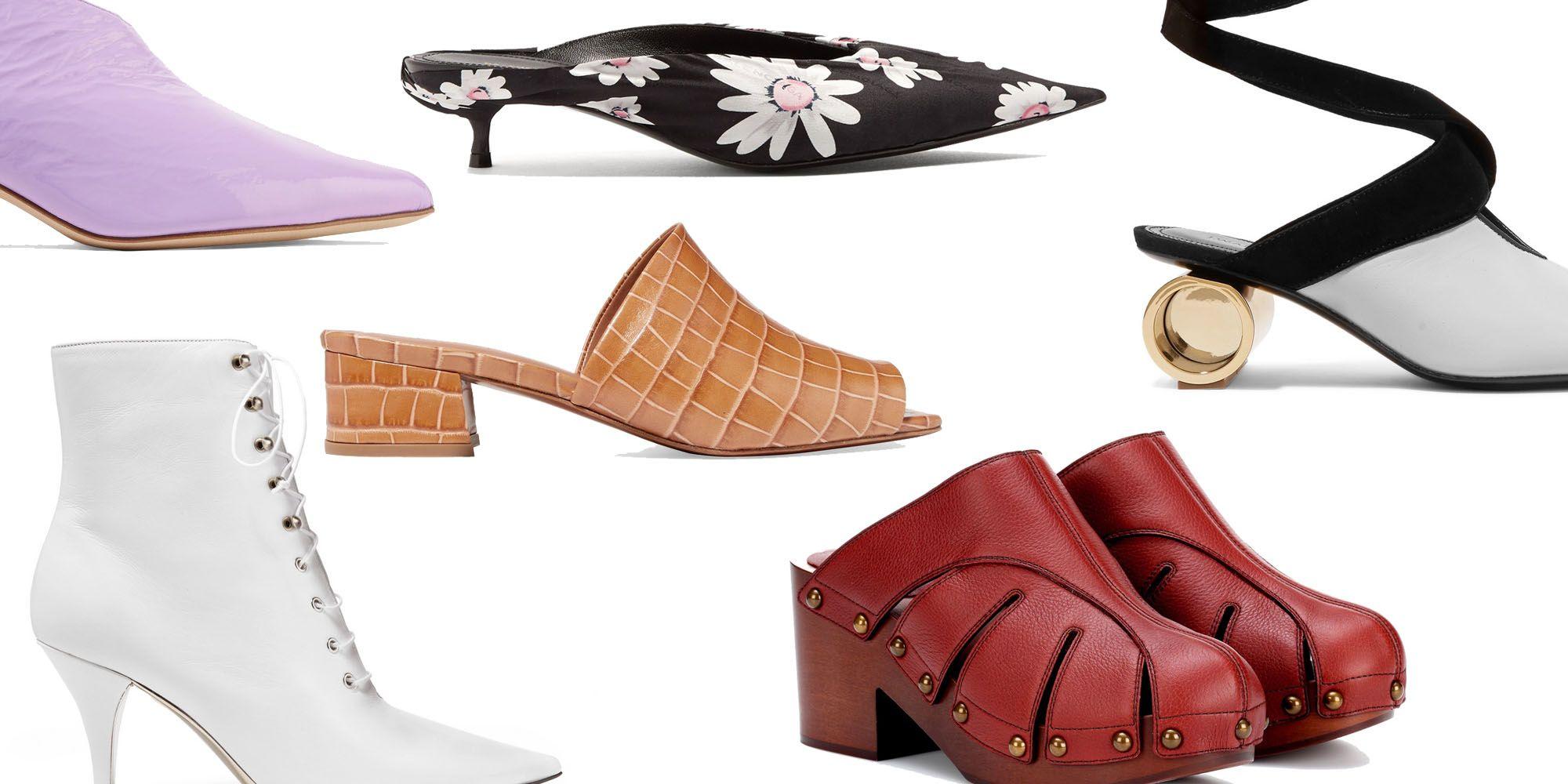 designer sale schoenen favorieten