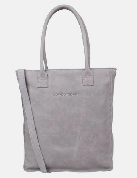 2ffef19c4f5 Designertassen shop je met korting tijdens National Glamour Day