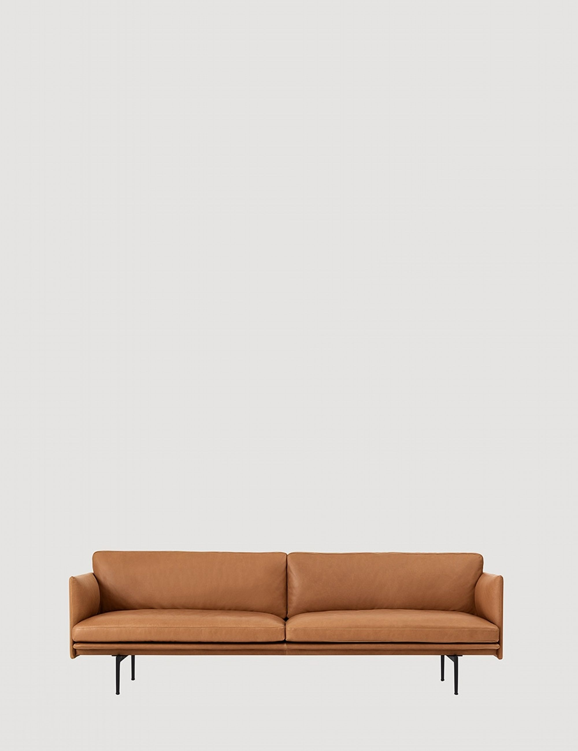 Gentil Apartment Couches For Small Living Spaces   Small Space Furniture