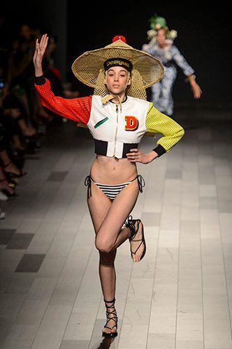 Fashion, Fashion show, Runway, Clothing, Fashion model, Event, Fun, Costume, Model, Fashion design,