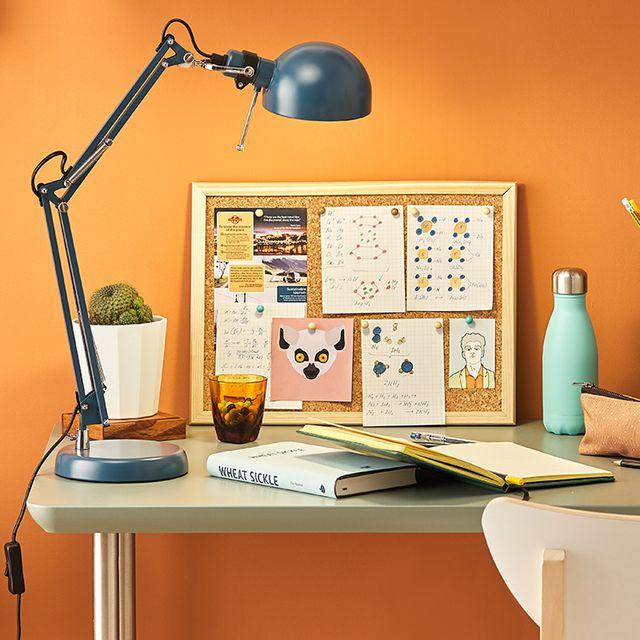 6 Best Desk Lamps In 2020 Led Modern Desk Lamps