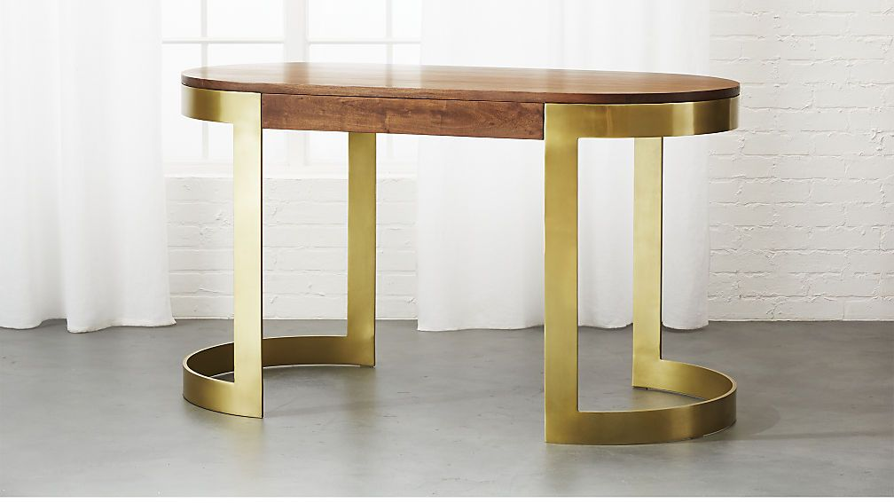 Desks small spaces Modern Laptop Sakaminfo Desks For Small Spaces Home Office Ideas