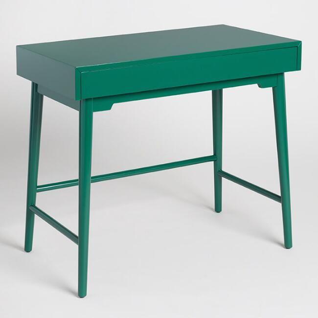 desks for small spaces & Desks For Small Spaces - Home Office Ideas