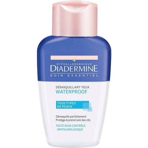 Product, Beauty, Skin care, Water, Lotion, Personal care, Liquid, Fluid, Moisture, Hair care,