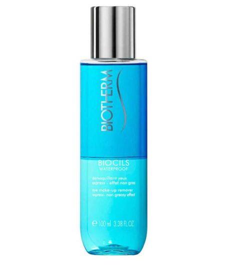 Product, Water, Beauty, Aqua, Fluid, Perfume, Liquid, Moisture, Material property, Spray,