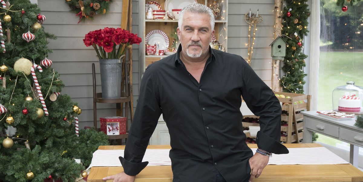 What Are 'The Great British Baking Show' Winners Up to Now?
